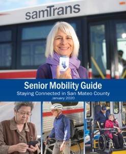 SamTrans-Senior-Mobility-Guide-2020-EN-Cover